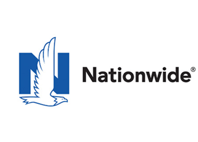 Nationwide Insurance